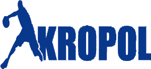 Akropol BBK